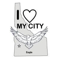 Eagle Chamber of Commerce - Eagle