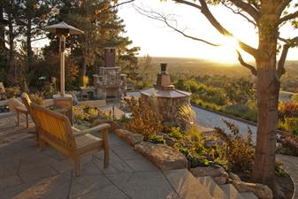 Franz Witte Landscape Contracting, Inc.