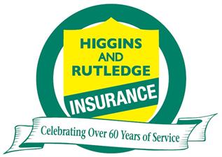 Higgins and Rutledge Insurance Inc.