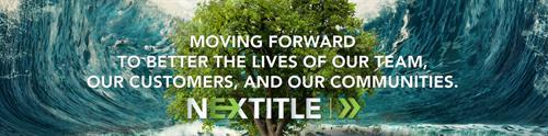 NexTitle Mission Statement