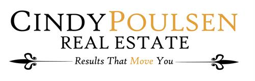 Gallery Image Cindy_Poulsen_REal_Estate_Logo_Gold_move.JPG
