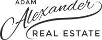 Adam Alexander Real Estate Silvercreek Realty Group
