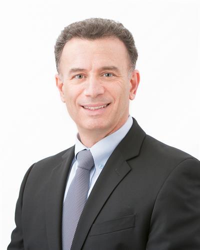 Aldo Cabrini