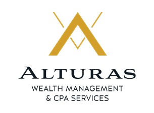 Alturas Wealth Management, LLC