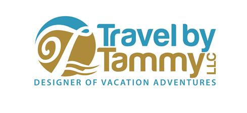 Travel by Tammy, LLC