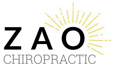 Zao Chiropractic