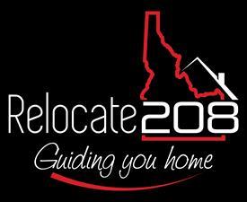 Relocate 208