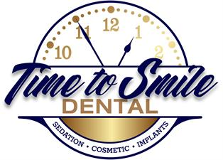 Time to Smile Dental