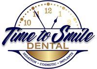 Time to Smile Dental - Eagle