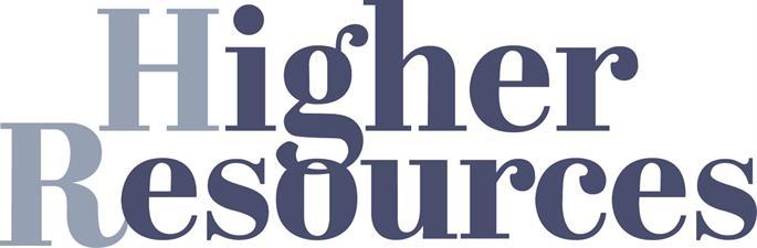 Higher Resources LLC