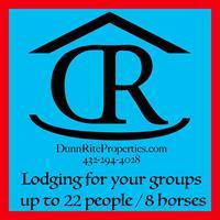 Dunn Rite Properties