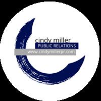 Cindy Miller Public Relations - Eagle