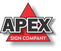 Apex Sign Company