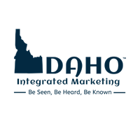 Idaho Integrated Marketing