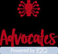 Technology Advocates LLC.