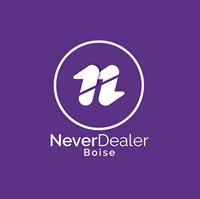 NeverDealer Boise