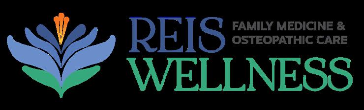 Reis Wellness, LLC