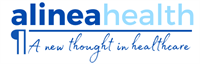Alinea Health Fall Open House