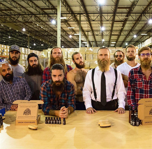 Gallery Image dbc-the-truth-about-beards-2.png