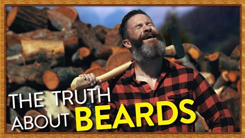 Gallery Image dbc-the-truth-about-beards.jpeg
