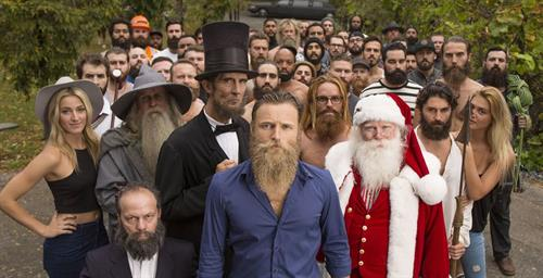 Gallery Image dollar-beard-club-movember.jpg