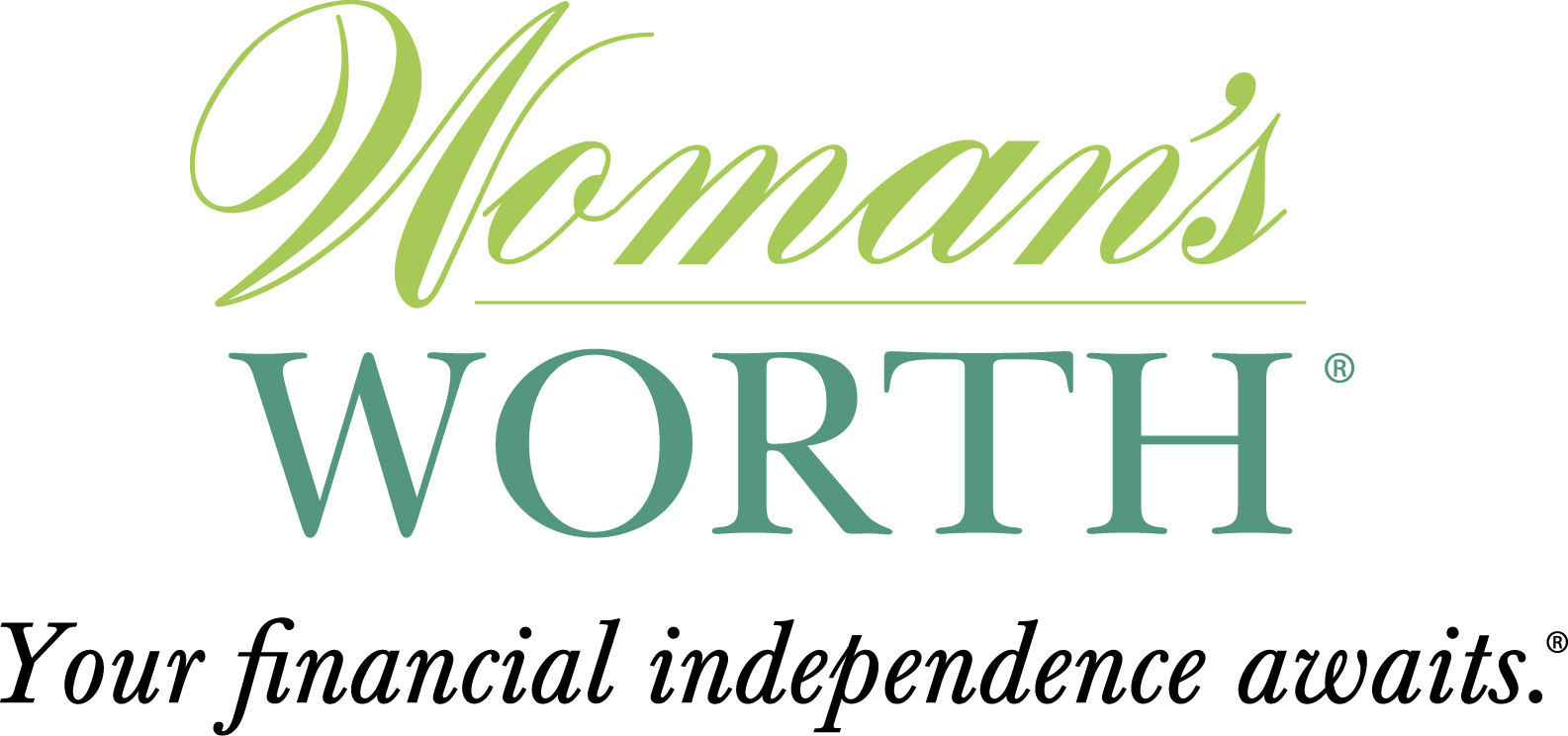 July Member Spotlight: Goretti Garcia, Financial Planner and Regional Manager for Woman's Worth® and Petros Estate & Retirement Planning LLC