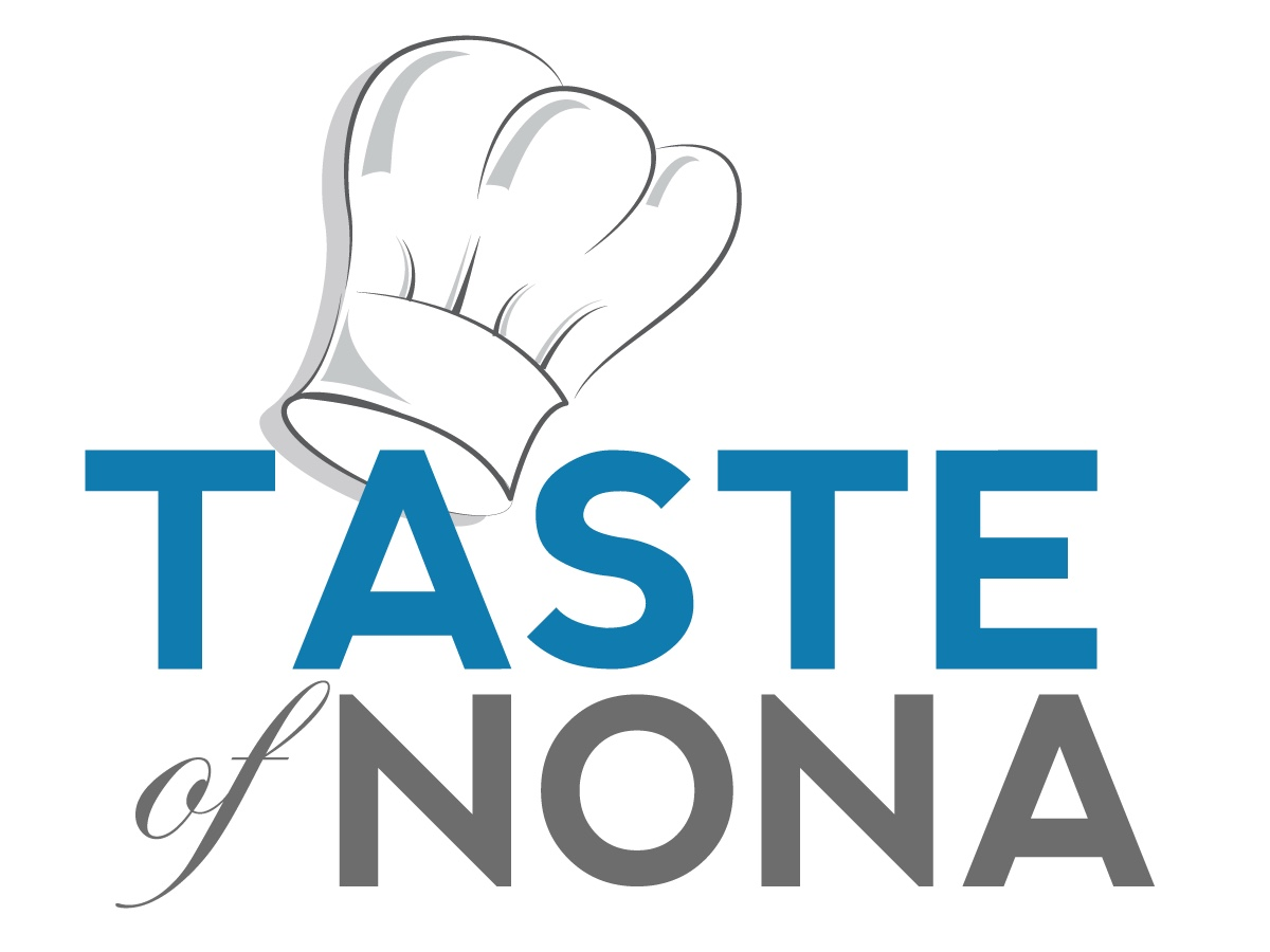 Our 6th Annual Taste of Nona is Scheduled for Saturday, October 13. See Our 5th Annual Taste of Nona Recap