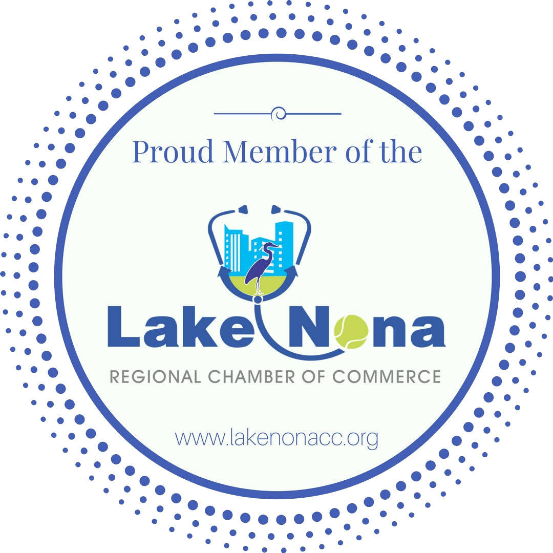 Member Resource: Newsletter Spotlight
