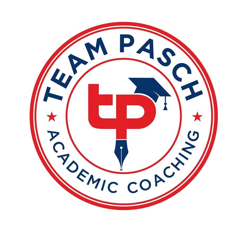 Member Spotlight: Team Pasch