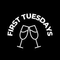 """First Tuesdays 