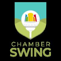 Chamber Swing Golf Tournament 2021