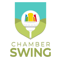 """2nd Annual """"Chamber Swing"""" Golf Tournament Team Registration"""