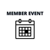 Member Event: LAKE NONA BRANCH 2-YEAR ANNIVERSARY - CENTENNIAL BANK