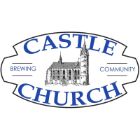 First Tuesdays on Thursday! Business After-Hours and Ribbon Cutting at Castle Church Brewing Community