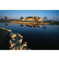 First Tuesdays Business After-Hours at The Belfry Restaurant at Eagle Creek Golf Club