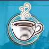 Breakfast Connections -  Awakening The Creator Mindset - Nir Bashan