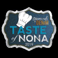 Taste of Nona | Restaurant/Caterer Registration