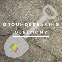 Groundbreaking Ceremony for Lach Orthodonic Specialists