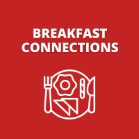 Breakfast Connections with Phil Diamond, Orange County Comptroller