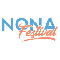 "POSTPONED: Nona Festival 2020 ""Mad Hatter"""
