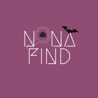 Nona Find Challenge - Thank you to our Sponsors, Locations & Teams!