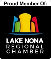 Lake Nona Regional Chamber of Commerce - Orlando