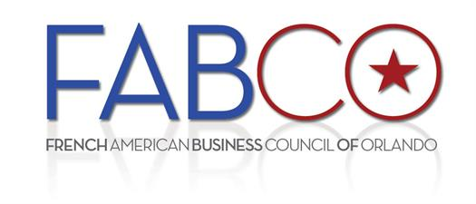 French American Business Council (FABCO)