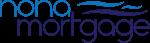 Nona Mortgage, LLC