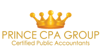 Prince CPA Group