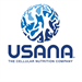 Lynn Sheffiedl - USANA Health Sciences