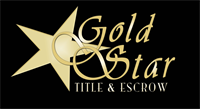 Gold Star Title & Escrow