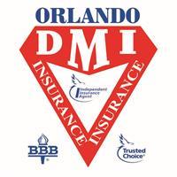 DMI Insurance Orlando