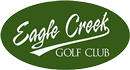 Eagle Creek Golf Club & The Belfry Restaurant