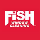 Fish Window Cleaning -Next Pro LLC